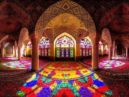 Tesori-nascosti-di-Persia