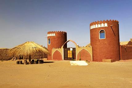 oasis-en-el-desierto