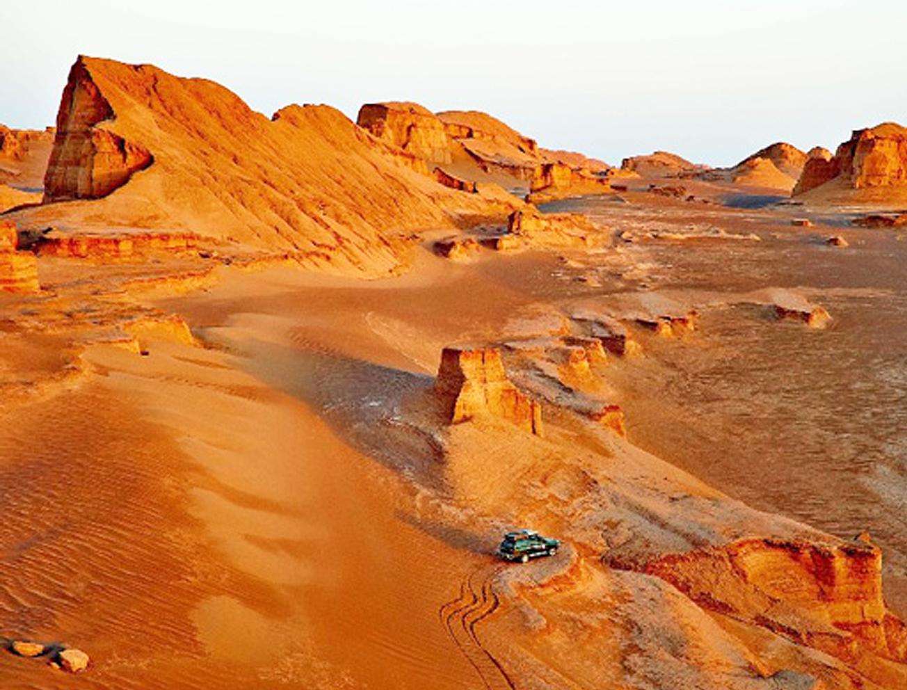Оазис-в-пустыне
