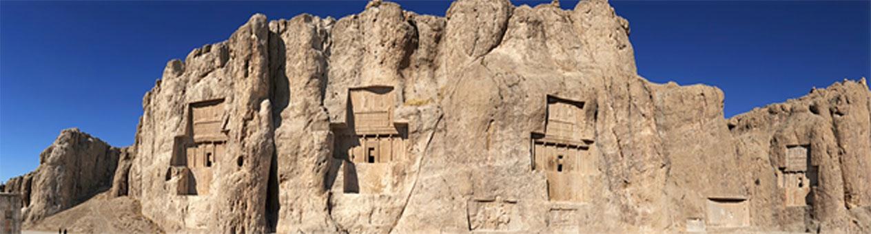 grand-tour-of-iran1