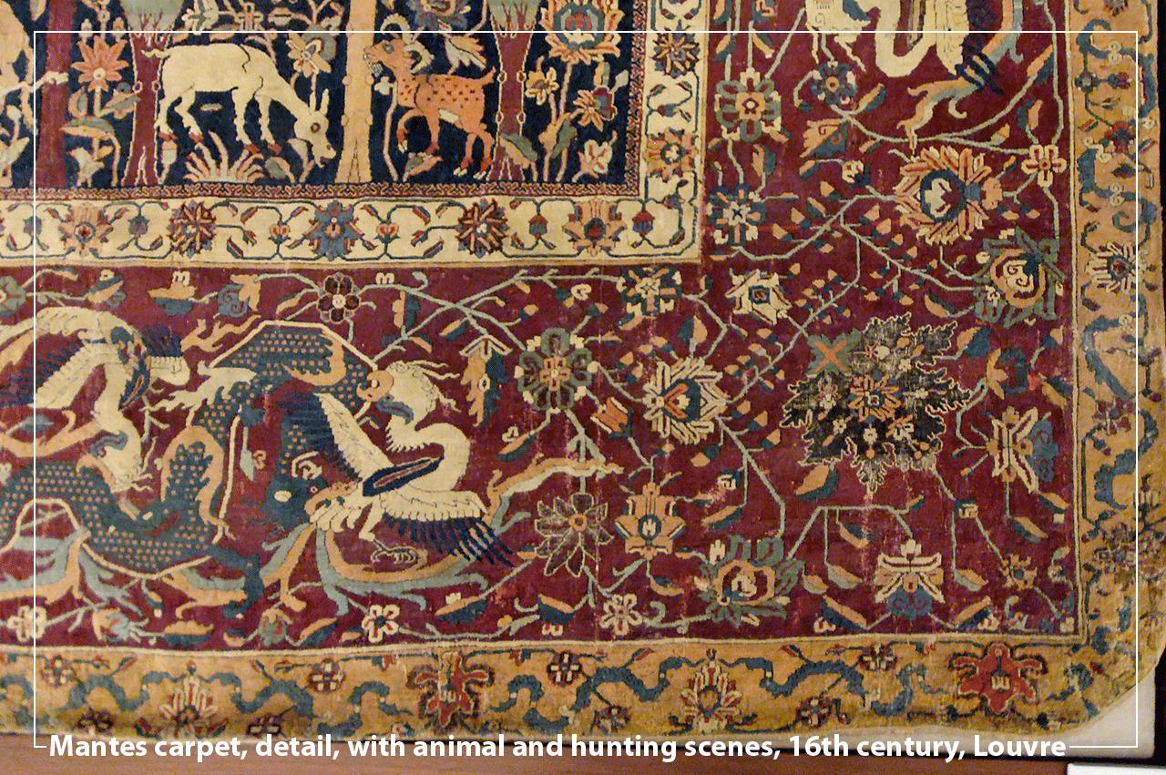 1280px-Mantes_carpet_Louvre_OA6610_detail1
