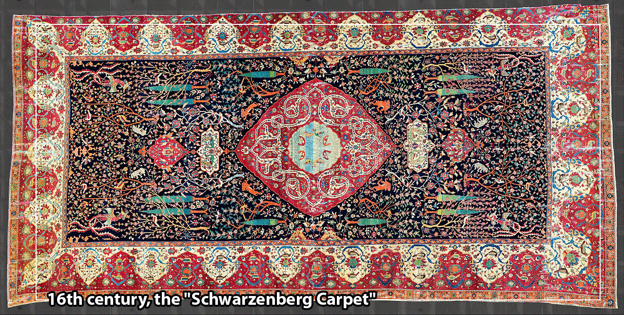 1280px-Unknown,_Iran,_16th_Century_-_The_Schwarzenberg_Carpet_-_Google_Art_Project