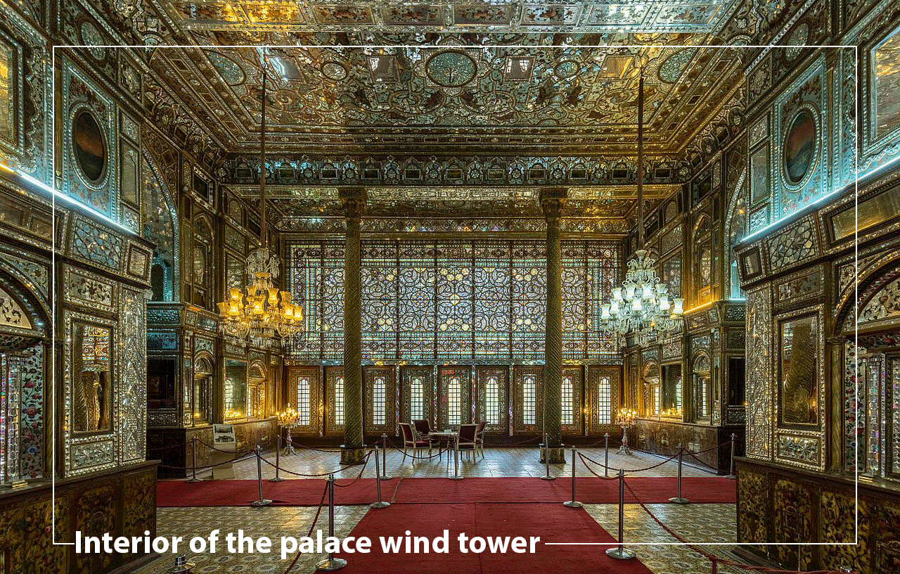 Interior-of-the-palace-wind-tower