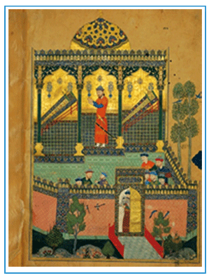 Persian-miniature6