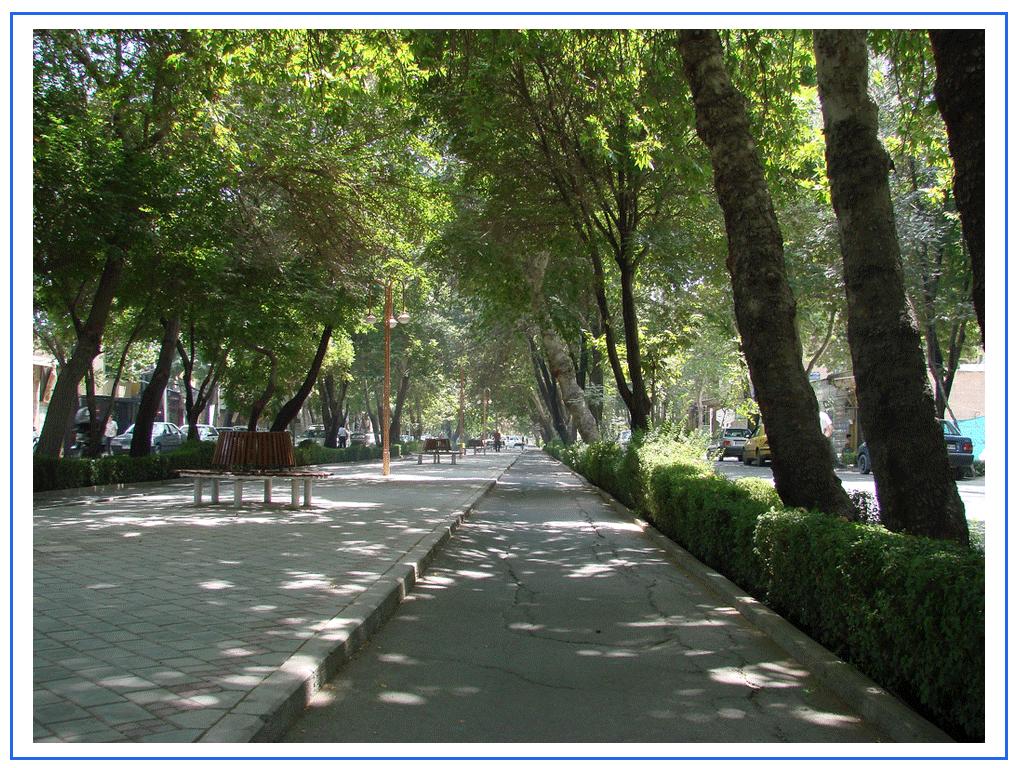 esfahan_1024x768_p9b