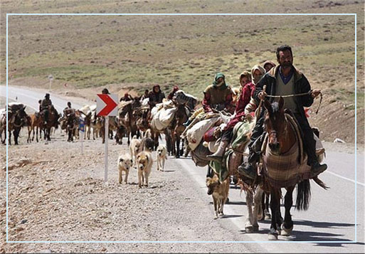Iranian-Nomads14