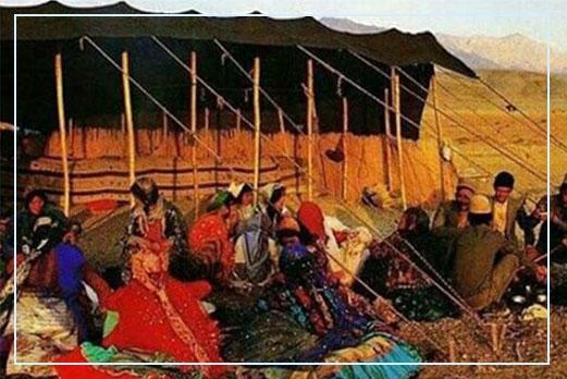 Iranian-Nomads15