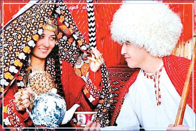Iranian-Nomads5
