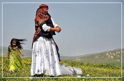 Iranian-Nomads8