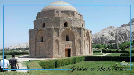 Kerman-Iran