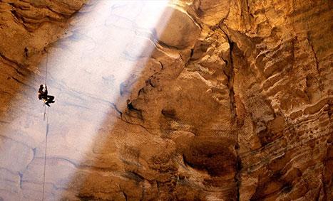 Parau-Cave-Kermanshah2
