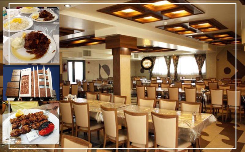 Pesaran-e-Karim-Restaurant