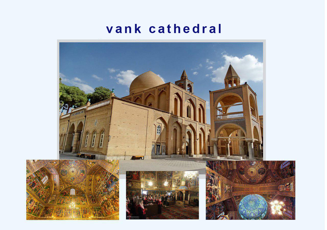 vank-cathedral
