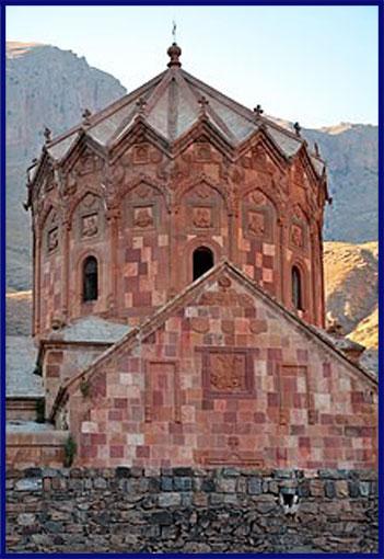 Монастырь-Святого-Степаноса1