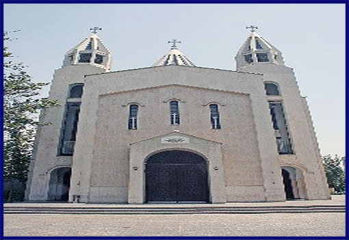 Собор-Святого-Саркиса-1