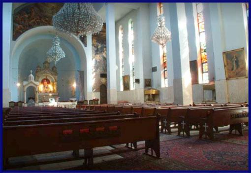 Собор-Святого-Саркиса-2