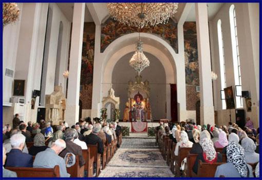 Собор-Святого-Саркиса
