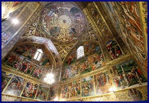 Собор-Святого-Христа-Всеспасителя-1