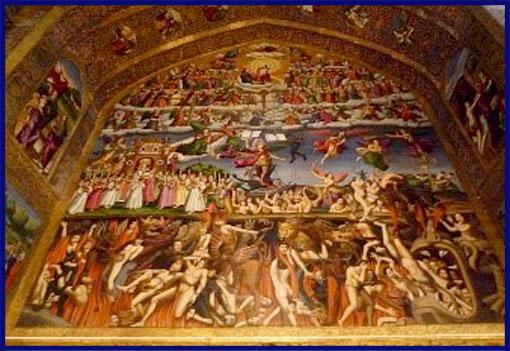 Собор-Святого-Христа-Всеспасителя-2