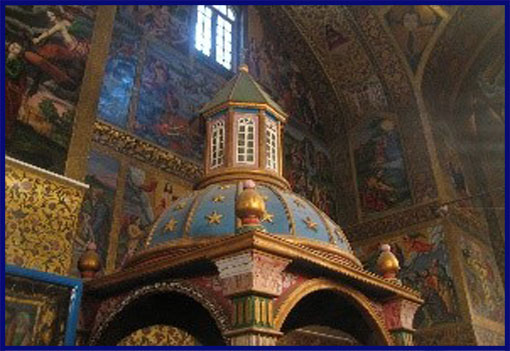 Собор-Святого-Христа-Всеспасителя-4