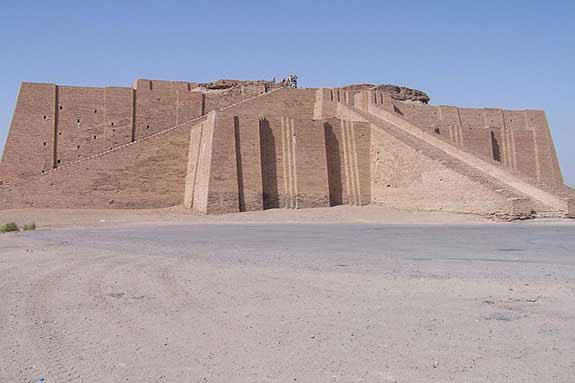 ziggurat4