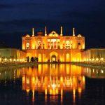 FathAabaad-Kerman, Biglar Beygi Garden.