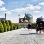 Meidan Emam, Imam Square in Isfahan Naqsh Naqsh-e Jahan square, Naghshe Jahan square, Naqshe Jahan, Jahan square, Imam square- Isfahan.