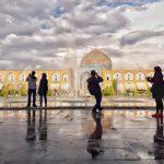 Meidan Emam, Imam Square in Isfahan Naqsh-e Jahan square, Naghshe Jahan square, Naqshe Jahan, Isfahan- Naqshe Jahan, Imam square- Isfahan