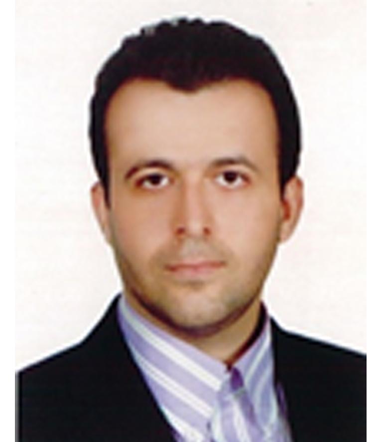 Mohammad-hossein-es