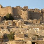 Naein- Isfahan, Naeen- Isfahan