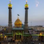 Shah Abdol Azim Shrine, Shah Abdol Azim-Tehran, Imam Zadeh Shah Abdol-Azim- Tehran.
