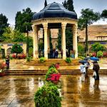 Shiraz province, Iran-Shiraz, Shiraz city.