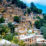 Masouleh-steppe village, Masouleh Village Iran, Masouleh step village-Iran, Masouleh- Iran.