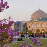 Naqsh-e-Jahan, Naghshe Jahan, Naqsh-e-Jahan square in Isfahan, Imam Mosque in Isfahan.