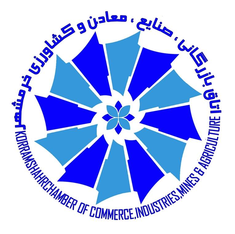 Certificate of KCCIMA membership