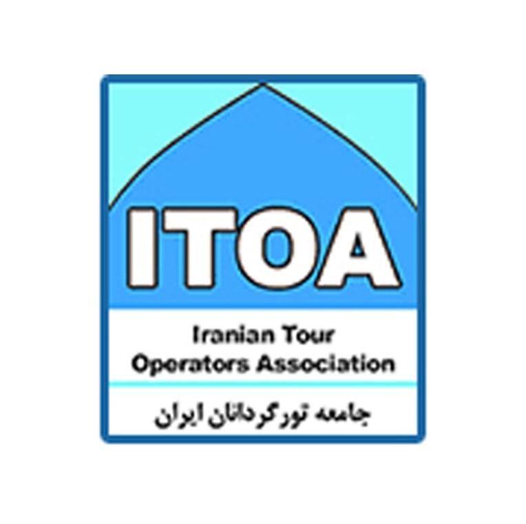 ITOA membership certificate-min