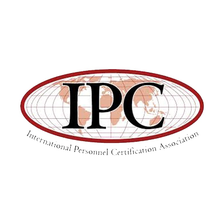 International Personnel Certificate- Aria Dokht Tour& Travel Operator Co.-min
