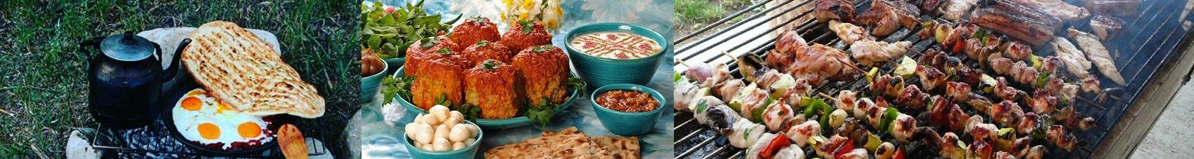 iran kabab-min