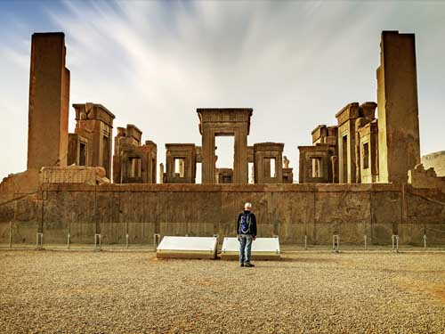 Persepolis ruins, Takht-e Jamshidruins, Prsepolis