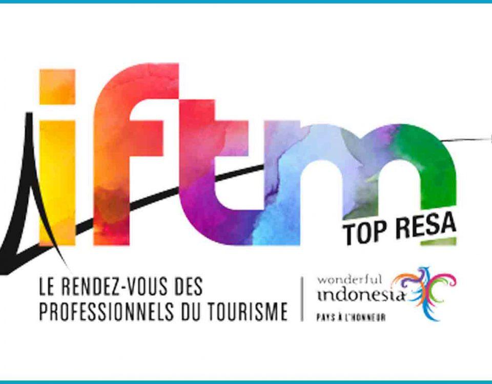 IFTM Top resa, IFTMTOP RESA