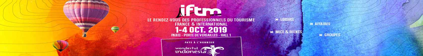 IFTM Top resa, IFTMTOP RESA, IFTM