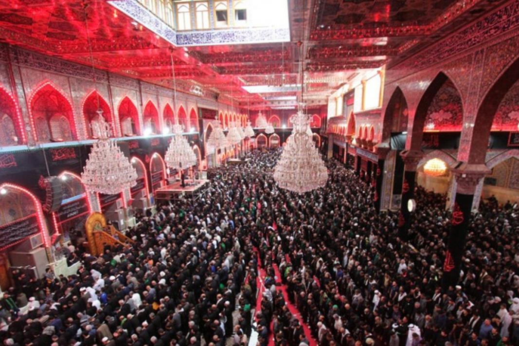 Arbaeen rituals,Arbaeen,Arbaeen to Karbala, Imam hussain,Arbaeen Walk