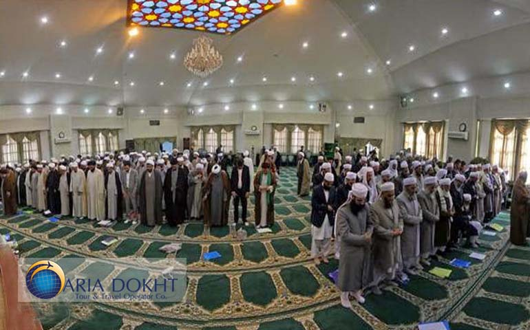 Shia muslim, Iranian Muslim , Soni muslim, muslim, Namaz, Vahdat, religious
