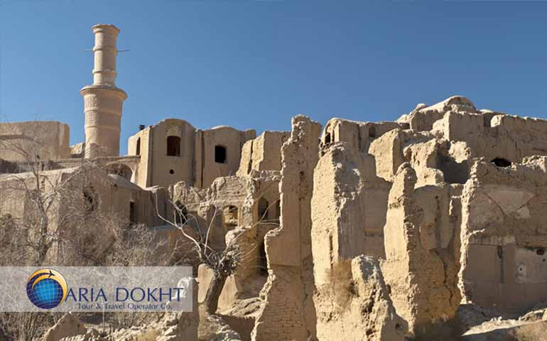 Castles of Iran, ancient Castles, ancient Castles of Iran
