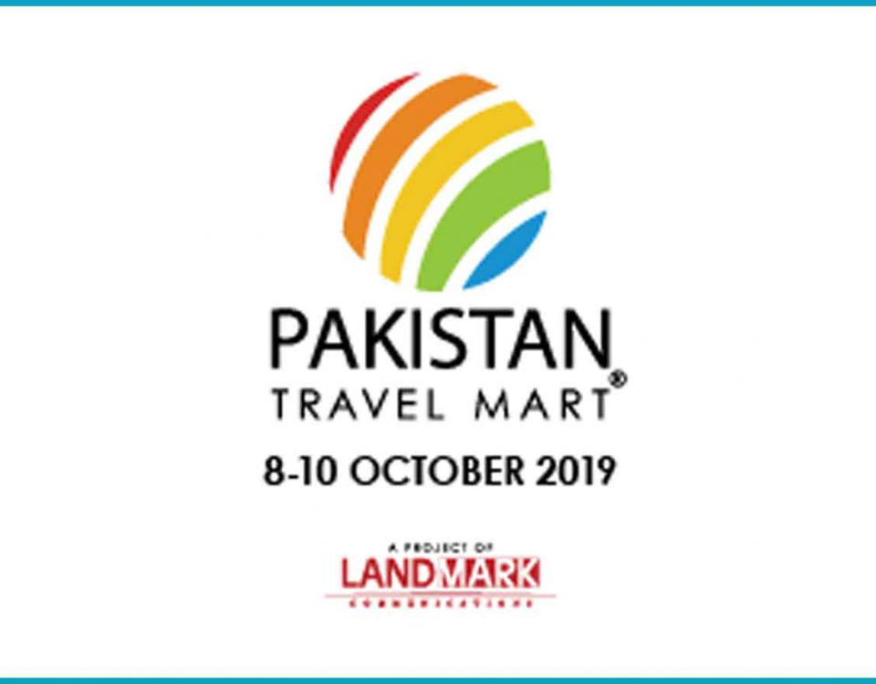 Pakistan Travel Mart, Pakistan Travel Mart Expo,Pakistan Travel Mart 2019, PTM2019 ,