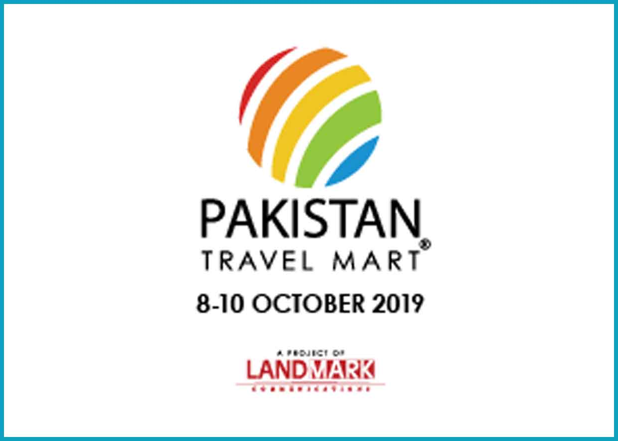 Pakistan Travel Mart, Pakistan Travel Mart Expo,Pakistan Travel Mart 2019, PTM2019 ,