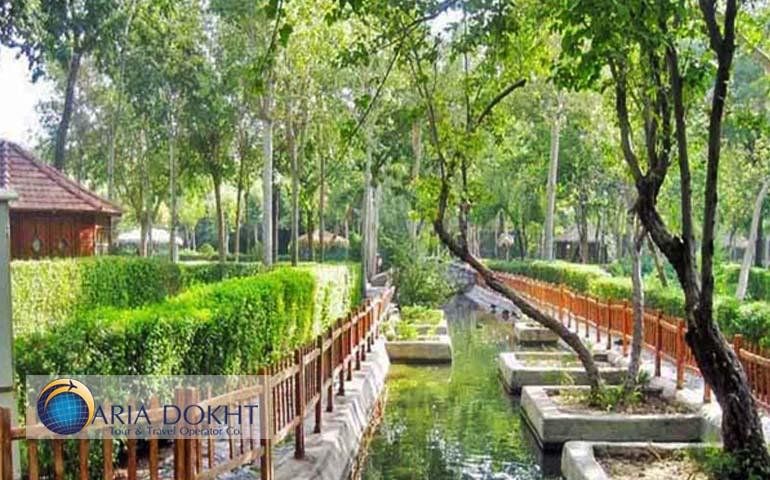 Turghabe, Torqabeh, Mashhad, shandiz, Resort.