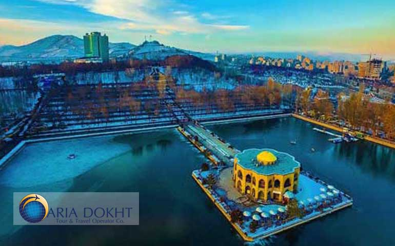 Tehran, Mashhad, Isfahan, Ahvaz, Shiraz, Tabriz, nightlife, Iranian lifestyle, Iranian cities, Iranian nights, night tours, tours, excursion,
