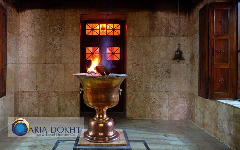 Zoroastrian, Zoroastrianism, Iranian Zoroastrian, zartoshti, Zartosht, Zoroaser