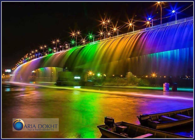 Tehran, Mashhad, Isfahan, Ahvaz, Shiraz, Tabriz, nightlife, Iranian lifestyle, Iranian cities, Iranian nights, night tours, tours, excursion,